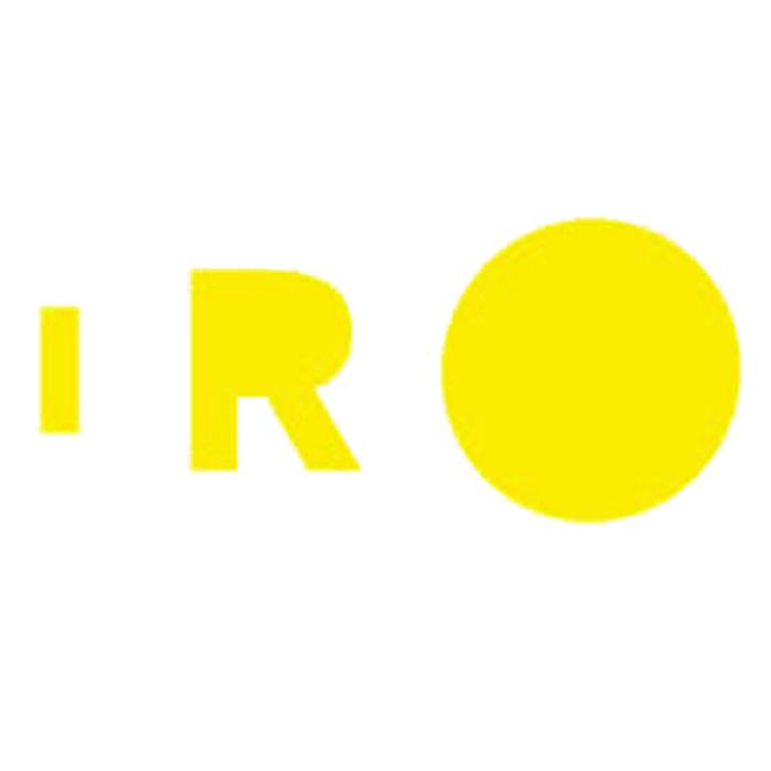 BLOG | 大阪 南堀江の美容室IRO